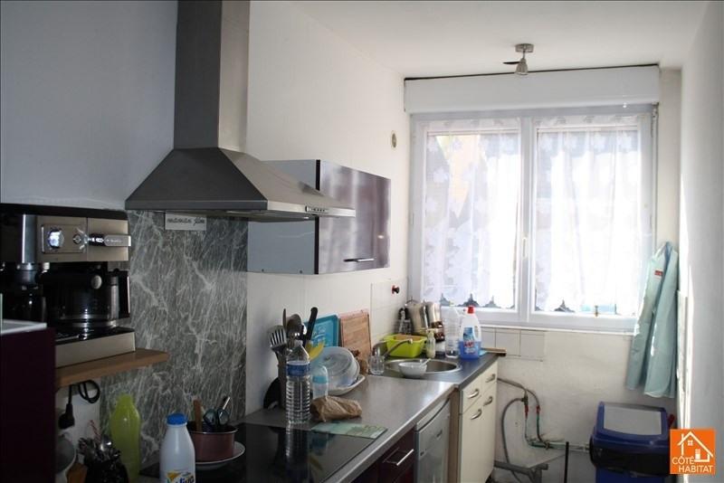 Sale house / villa Douai 132000€ - Picture 2