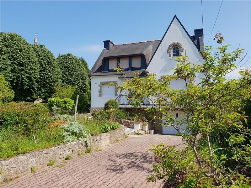 Vente maison / villa Le bono 299620€ - Photo 2