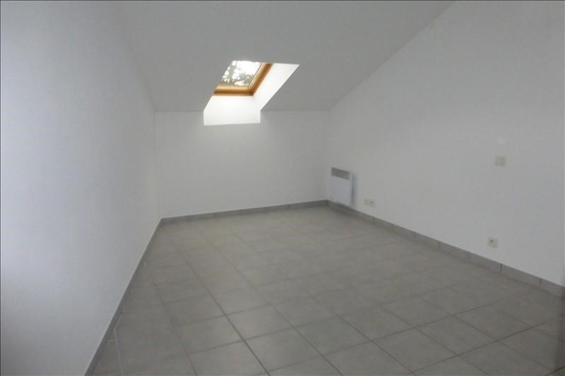 Location appartement Pau 579€ CC - Photo 4