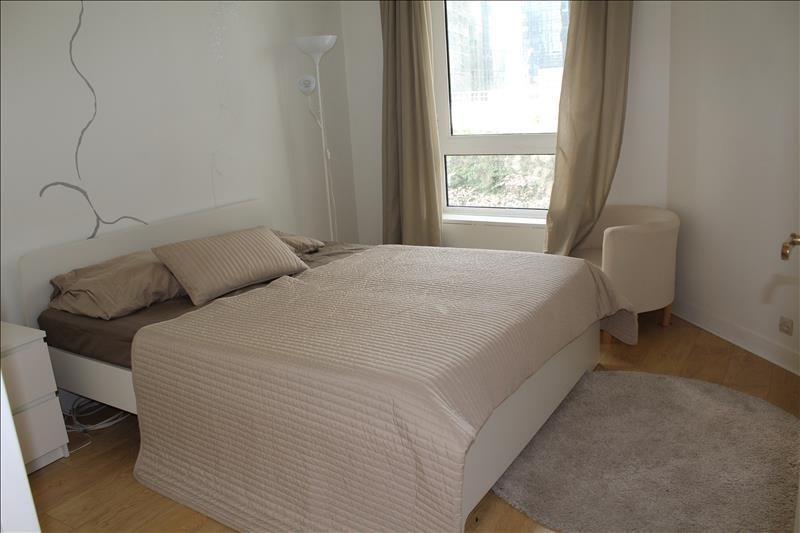 Sale apartment Courbevoie 775000€ - Picture 7