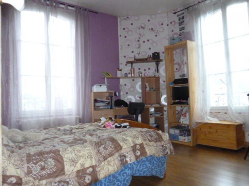 Vente maison / villa Savigny sur braye 113000€ - Photo 5