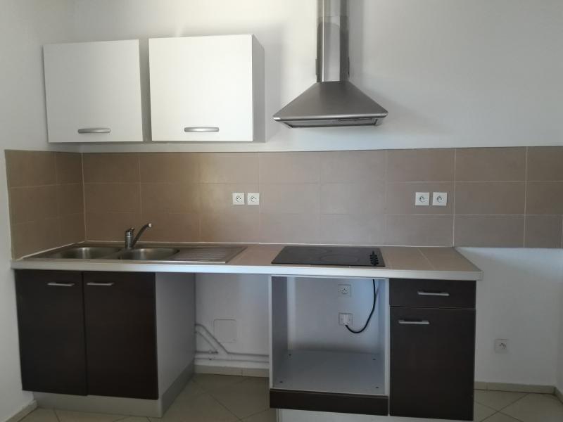 Sale apartment St paul 186800€ - Picture 5