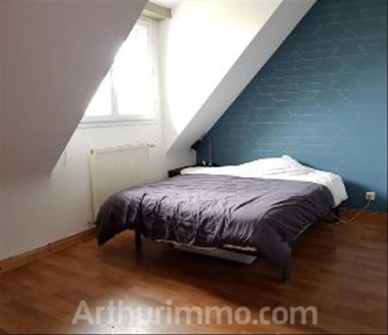 Sale house / villa Auray 261000€ - Picture 6