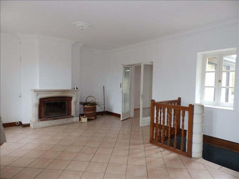 Revenda casa Moulins 250000€ - Fotografia 3