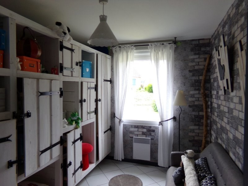Vente maison / villa Seninghem 176 400€ - Photo 4
