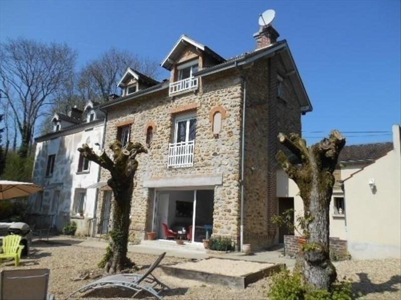 Vente maison / villa La ferte sous jouarre 290000€ - Photo 1