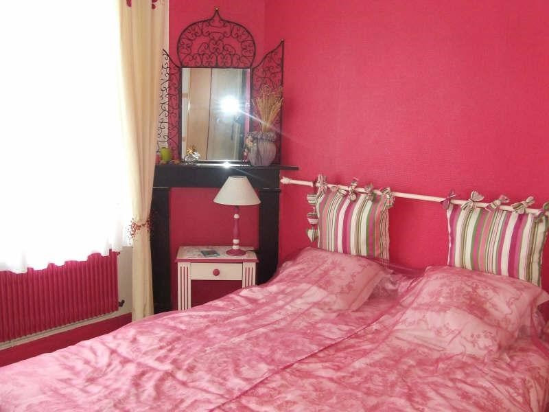 Vente maison / villa Maubeuge 141500€ - Photo 7