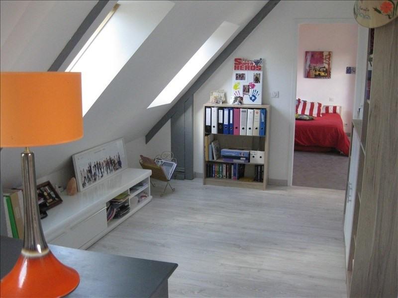 Sale house / villa Locunole 367500€ - Picture 7