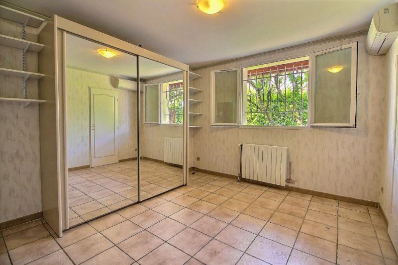 Vente maison / villa Marguerittes 223500€ - Photo 6