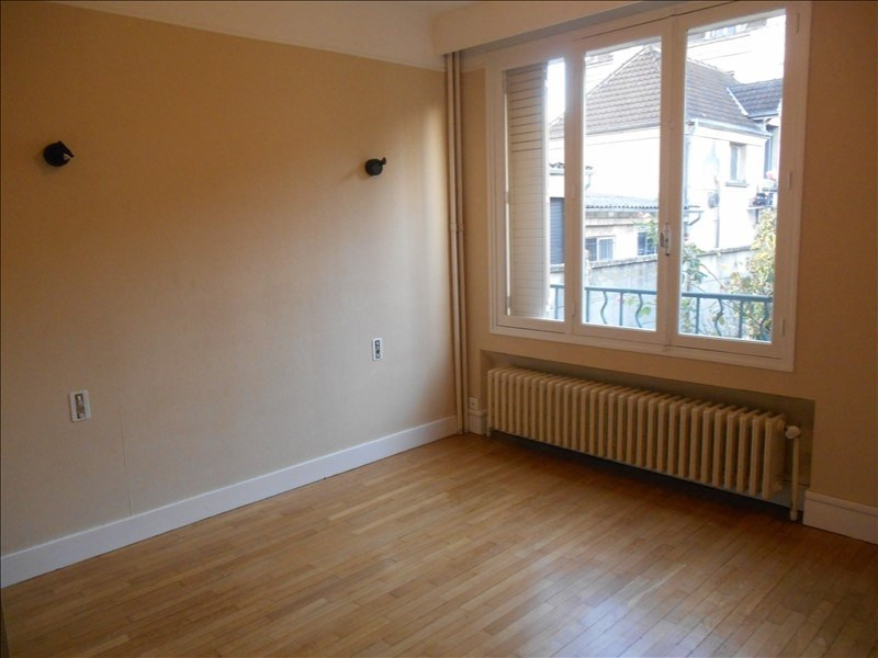 Rental apartment Troyes 670€ CC - Picture 7