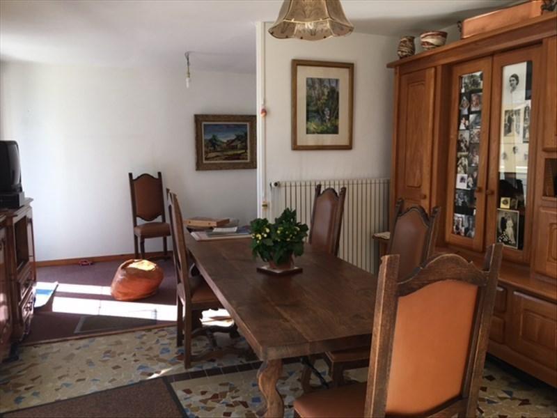 Vente maison / villa Charly 490000€ - Photo 3