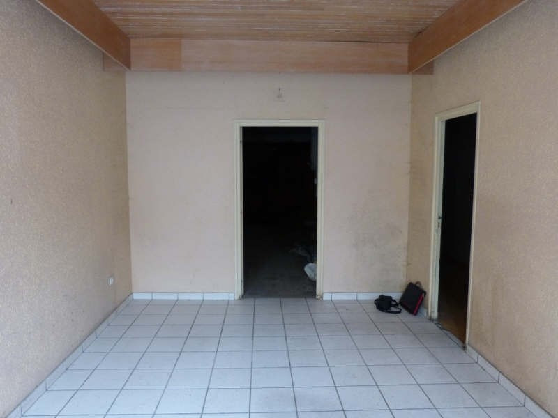Vente maison / villa Naucelle 135 000€ - Photo 6