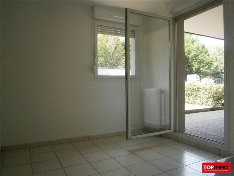 Location appartement Colmar 689€ CC - Photo 5