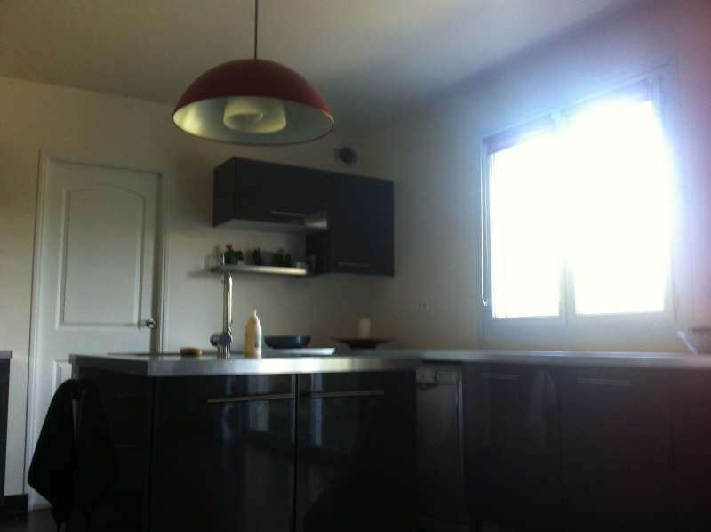 Vente maison / villa Sivry courtry 318000€ - Photo 5
