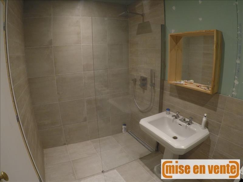 出售 房间 Champigny sur marne 310000€ - 照片 3