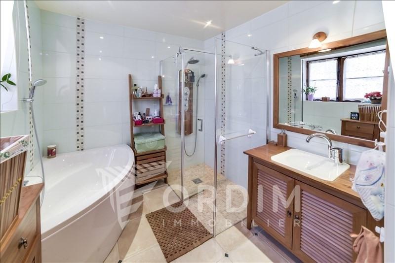 Vente de prestige maison / villa Auxerre 369000€ - Photo 6