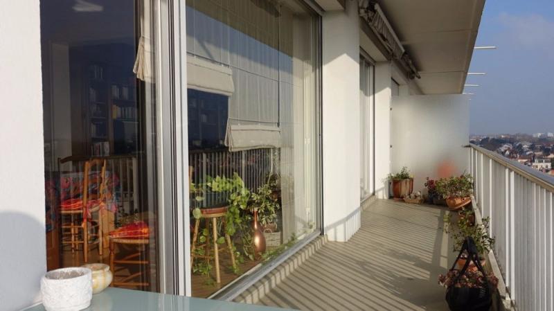 Vente appartement La rochelle 441000€ - Photo 7