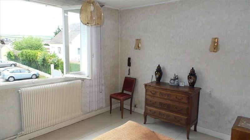 Vente maison / villa Saacy sur marne 119000€ - Photo 6