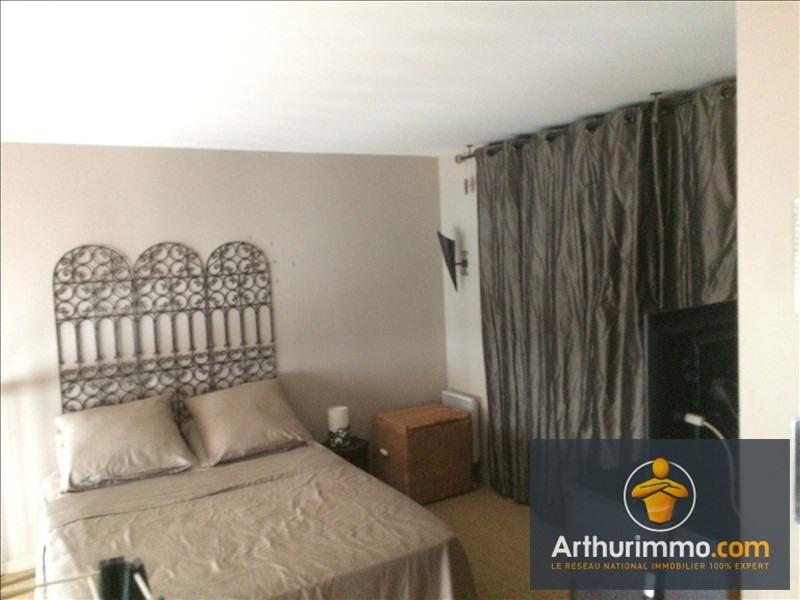 Sale apartment Les pavillons sous bois 159000€ - Picture 5