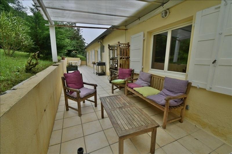 Sale house / villa Sevignacq meyracq 187000€ - Picture 4