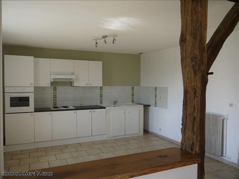 Vente maison / villa Tombeboeuf 69900€ - Photo 3