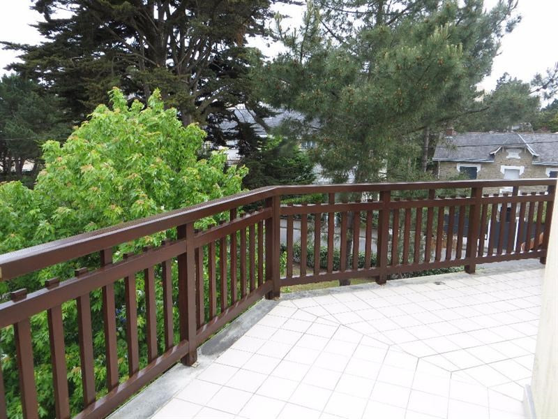 Sale apartment La baule 499 200€ - Picture 1