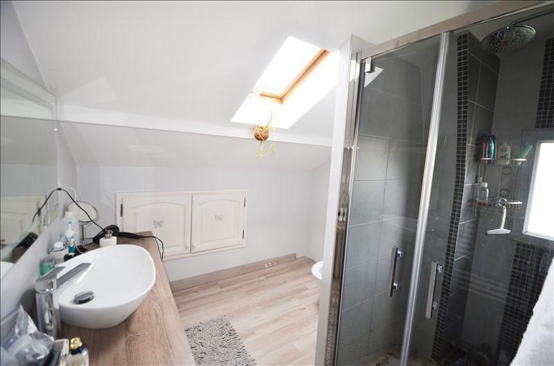 Sale house / villa Houilles 470000€ - Picture 7