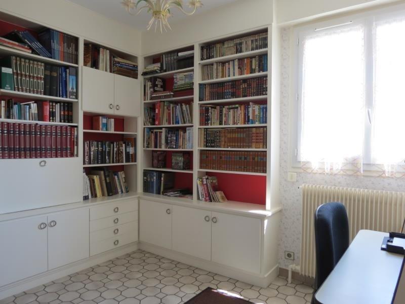 Vente maison / villa Eaubonne 525000€ - Photo 5