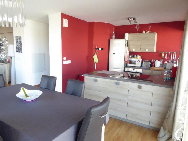 Vente de prestige appartement La rochelle 567000€ - Photo 7