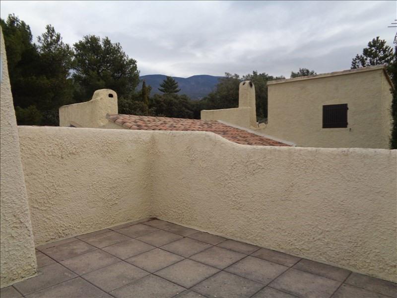 Vendita casa Bedoin 131600€ - Fotografia 2