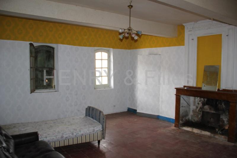 Sale house / villa Lombez 8 min 170000€ - Picture 12