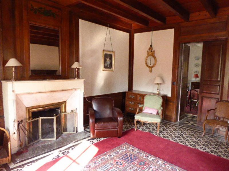 Deluxe sale house / villa Sainte soulle 735000€ - Picture 11