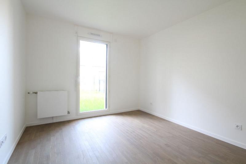 Sale apartment Louveciennes 346000€ - Picture 4