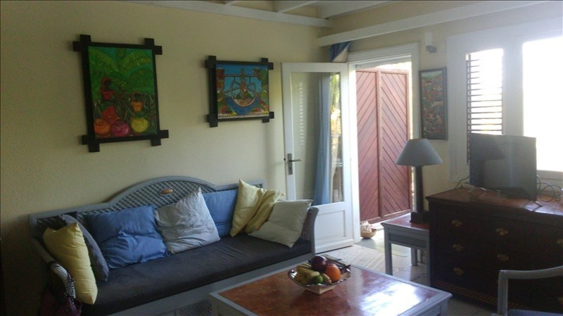 Sale apartment St francois 235 000€ - Picture 4