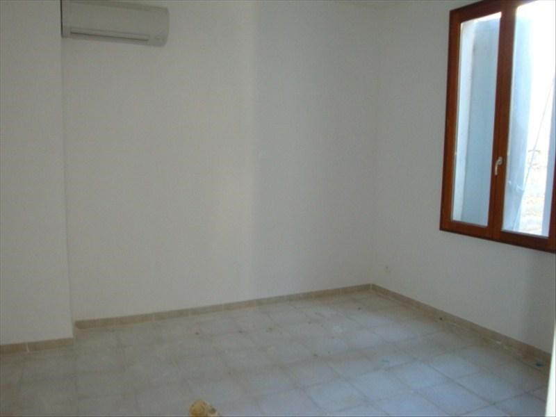 Location appartement Lansargues 660€ CC - Photo 3