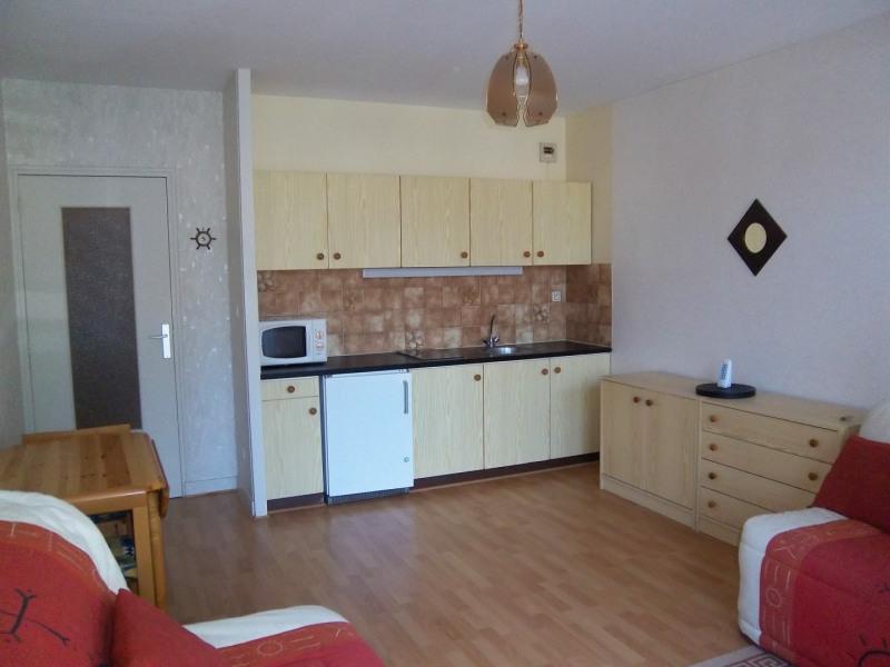 Vente appartement Ronce les bains 99700€ - Photo 5