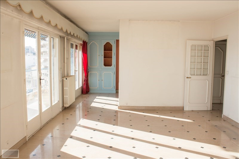 Vente de prestige appartement Toulon 960 000€ - Photo 4