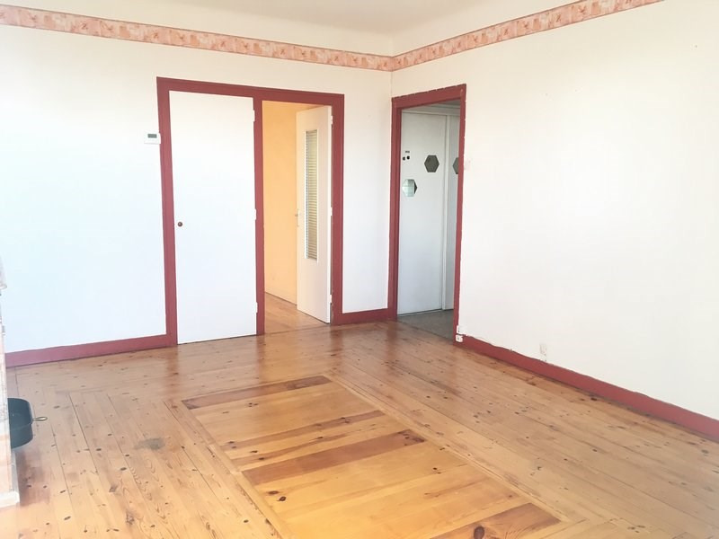 Vente appartement St etienne 79 000€ - Photo 5
