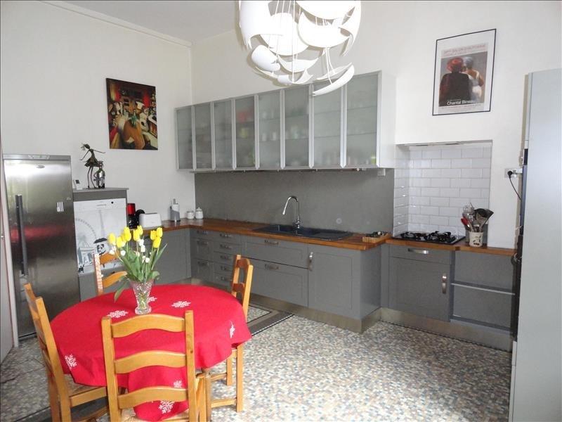 Sale house / villa Le pallet 494900€ - Picture 4