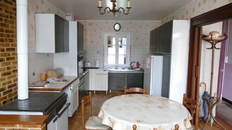 Vente maison / villa Pontpoint 364000€ - Photo 7