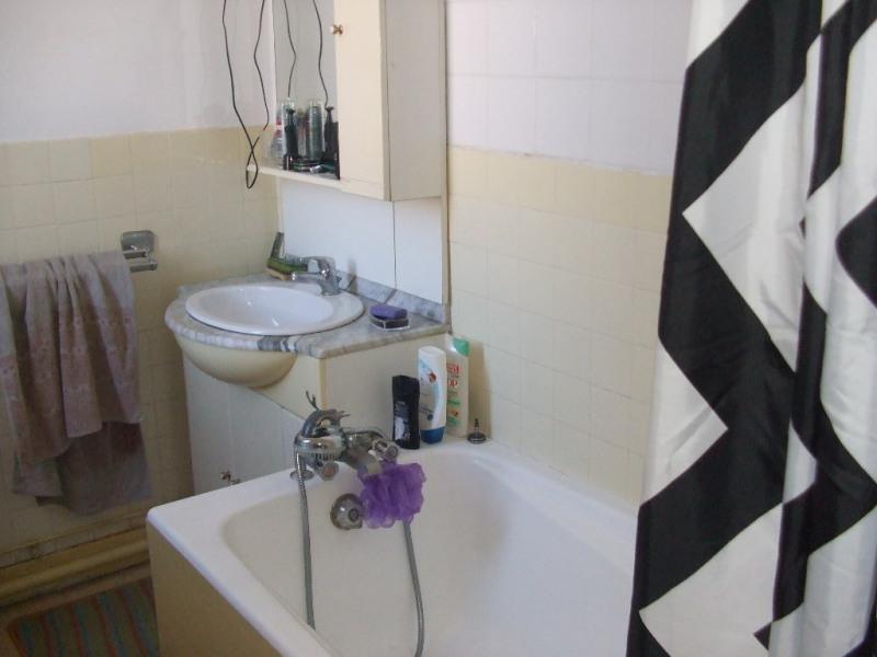 Produit d'investissement appartement Dax 45000€ - Photo 4