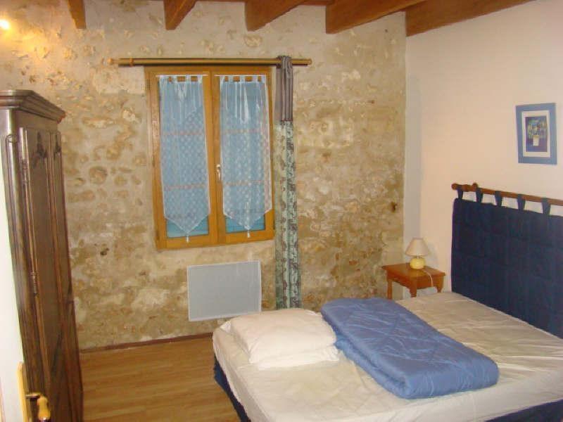 Vente maison / villa Montpon menesterol 210000€ - Photo 8