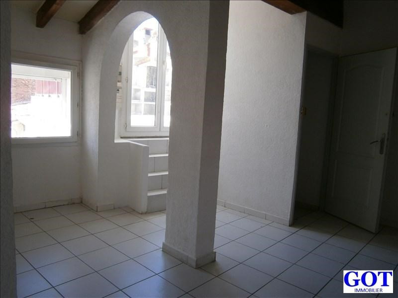 Rental apartment Bompas 485€ CC - Picture 3