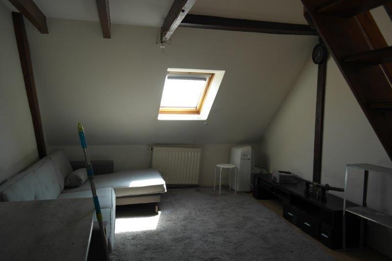 Location appartement Hoenheim 555€ CC - Photo 2
