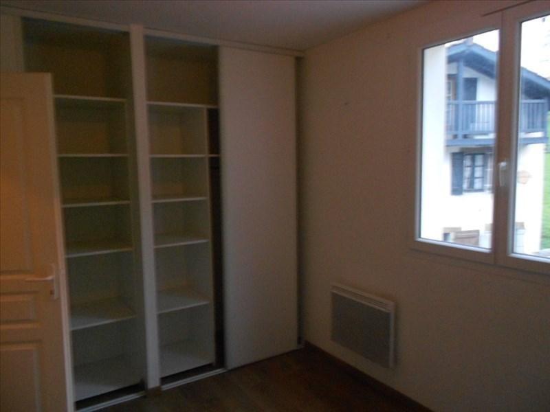Rental apartment Biriatou 715€ CC - Picture 3