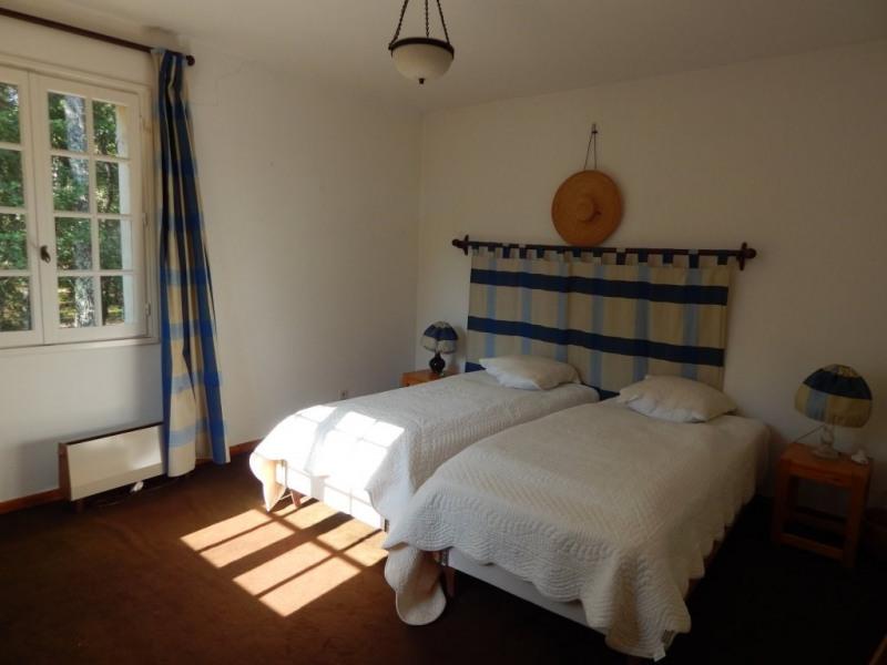 Sale house / villa Cotignac 549000€ - Picture 7