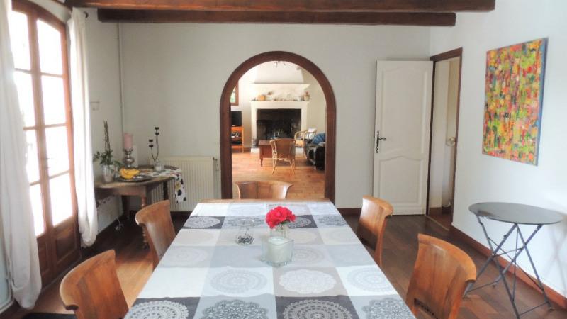 Vente de prestige maison / villa Vaux sur mer 822500€ - Photo 12