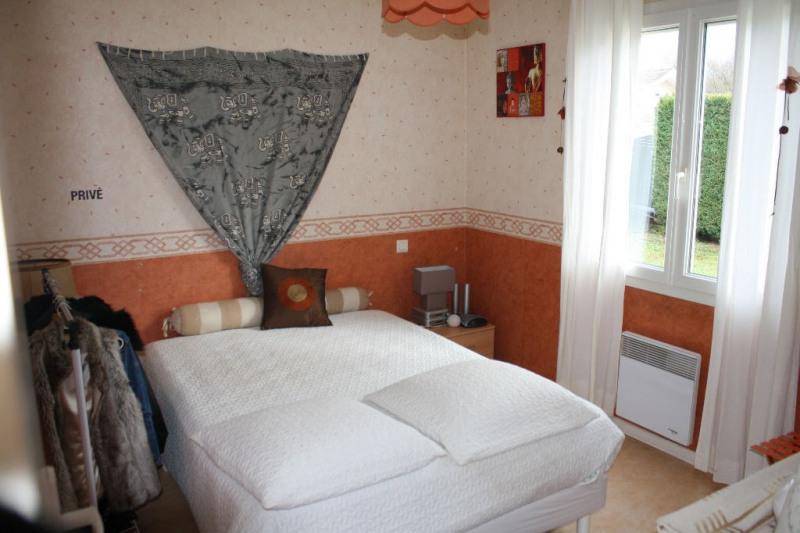 Vente maison / villa Hinx 230000€ - Photo 4