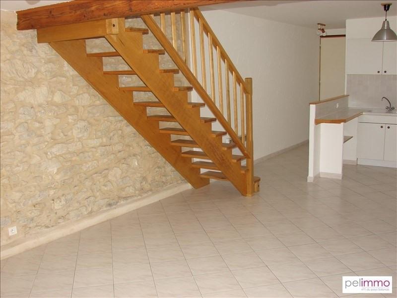Produit d'investissement maison / villa Lancon provence 320000€ - Photo 6
