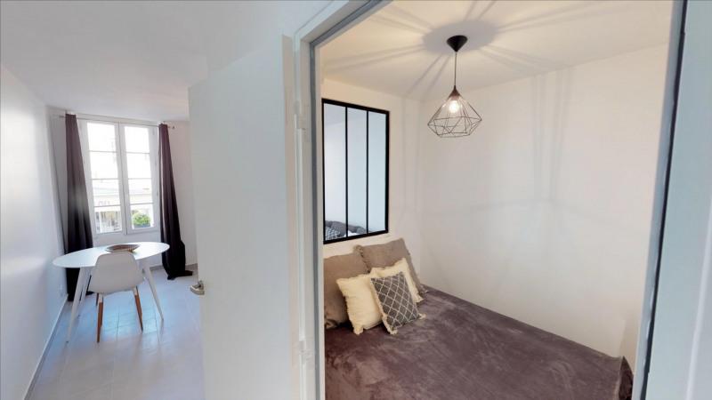 Location appartement Fontainebleau 1000€ CC - Photo 17